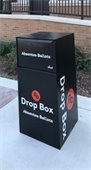 Drop Box Picture