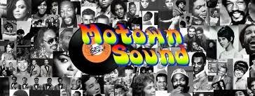 Motown Sound Picture