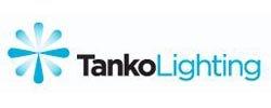 Tanko Lighting Logo