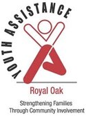 Youth Assistance Logo