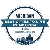 Best Cities Logo