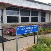 DPS Building Picture