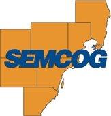 SEMCOG Logo