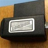 Lockbox Picture