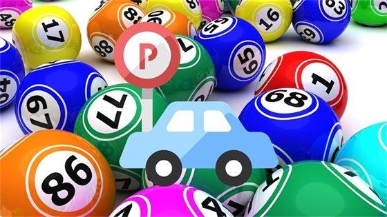 Bingo Picture