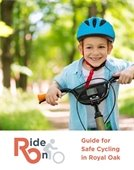 Ride On Guide