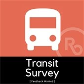 Transit Survey