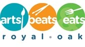 Arts Beats Eats Logo