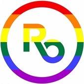 Rainbow RO Logo