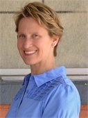 Commissioner Kim Gibbs Picture
