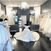 Bridal Store Picture