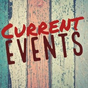 Royal Oak Farmers Market Current Events