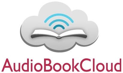 audiobookcloud