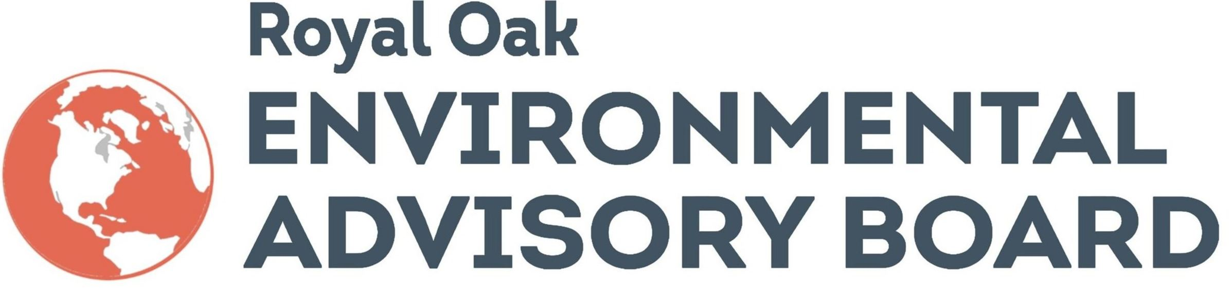 Royal Oak Environmental Advisory Board