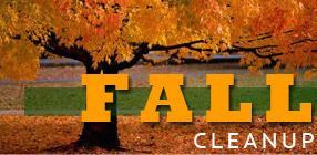 fall clean up2