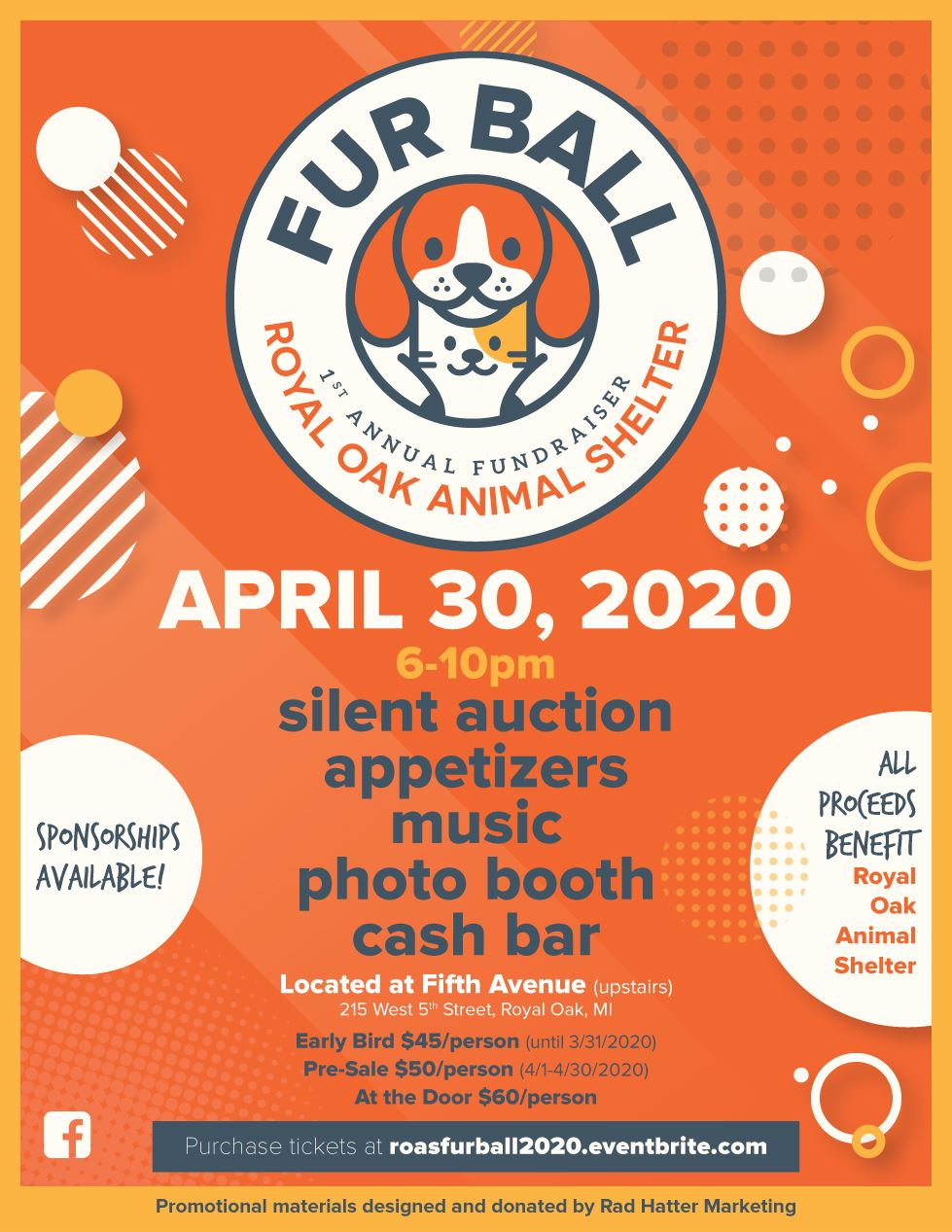 eFlyer_Fur-Ball-2020
