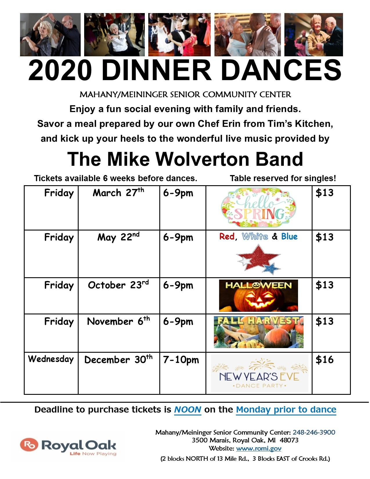 2020-DinnerDance-ALL rv123019